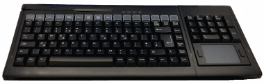 4c s126mt keyboard